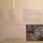 1951 Art Exhibiton